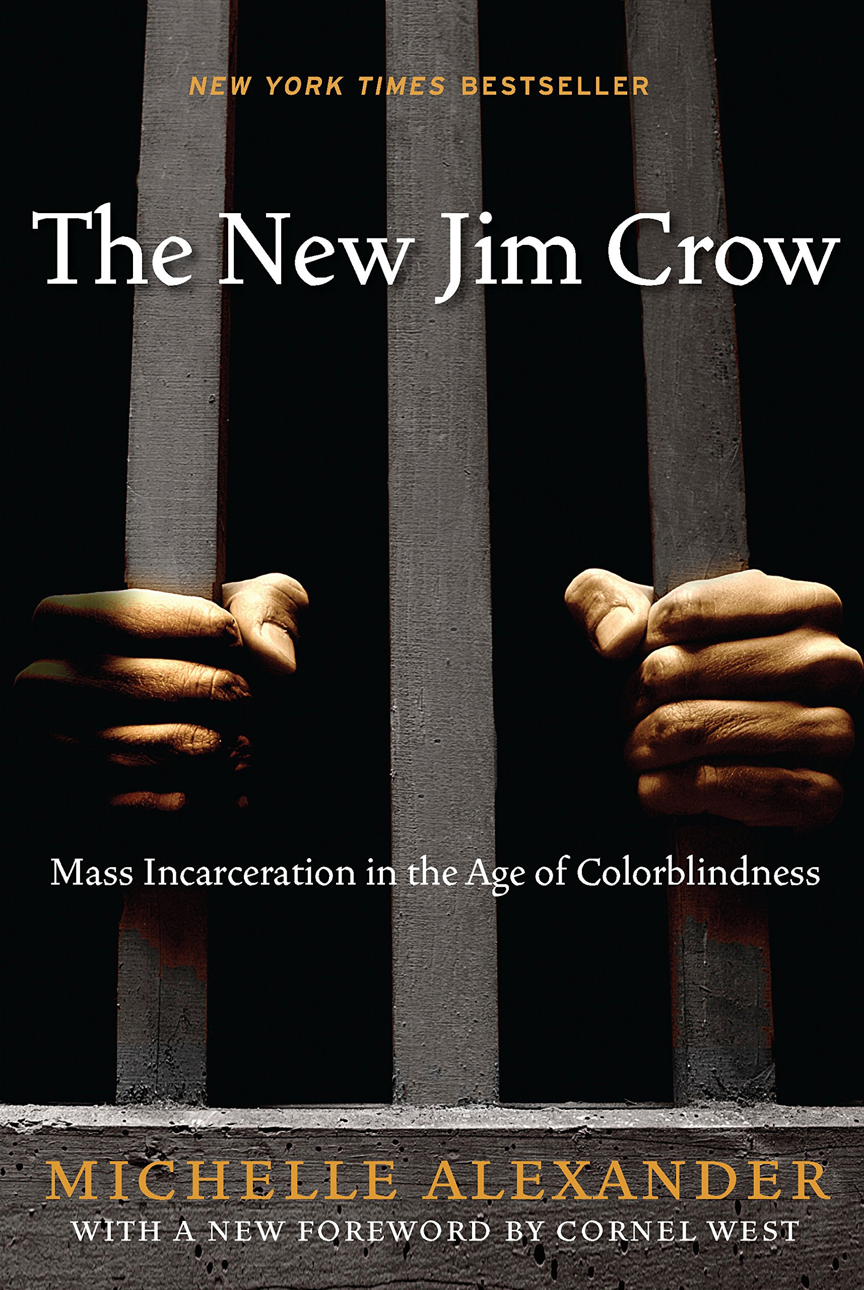 Why Did US Prisons Ban These Ten Books?